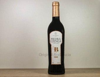 bodegas robles cream